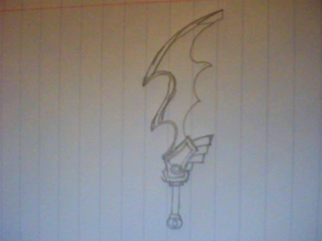 File:Soaring Dragons.jpg