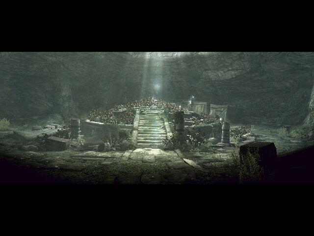File:Underground garden cutscenes (2).jpg