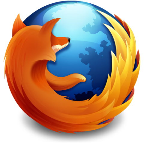 File:Firefox Logo.png
