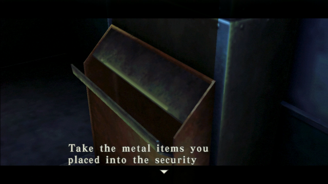 File:Resident Evil CODE Veronica - workroom - examines 07-1.png