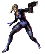 Ultimate-Marvel-vs.-Capcom-3-MVC3-Character-Render-jil-valentine-1