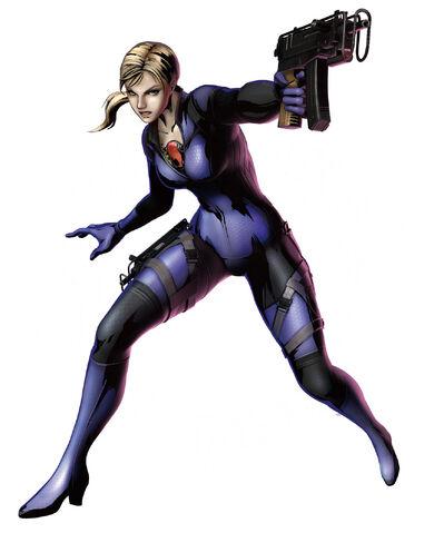 File:Ultimate-Marvel-vs.-Capcom-3-MVC3-Character-Render-jil-valentine-1.jpg