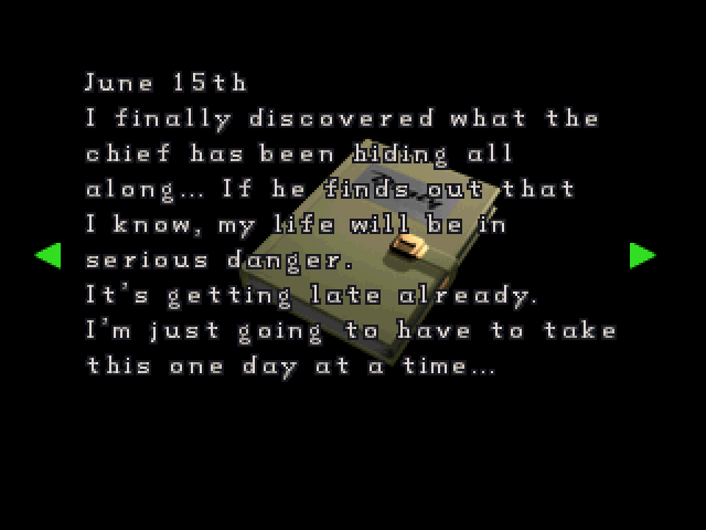 File:RE2 Secretary's diary B 04.png