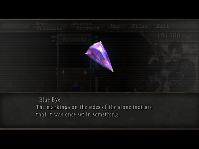 File:BlueEye.png