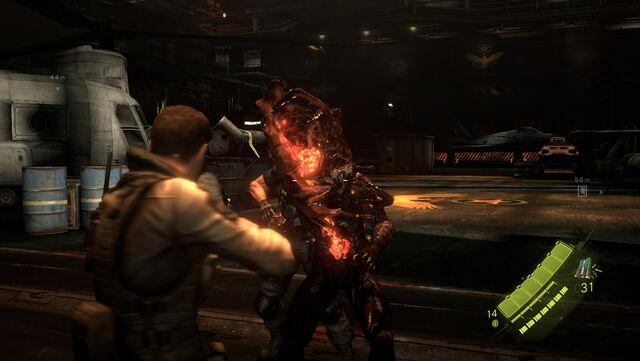 File:Resident Evil 6 Glava-Smech 02.jpg