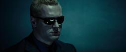 Wesker-Extinction3