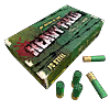 12 Gauge Shells Shotgun Ammunition