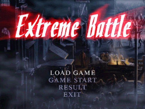 File:Extreme Battle.jpg