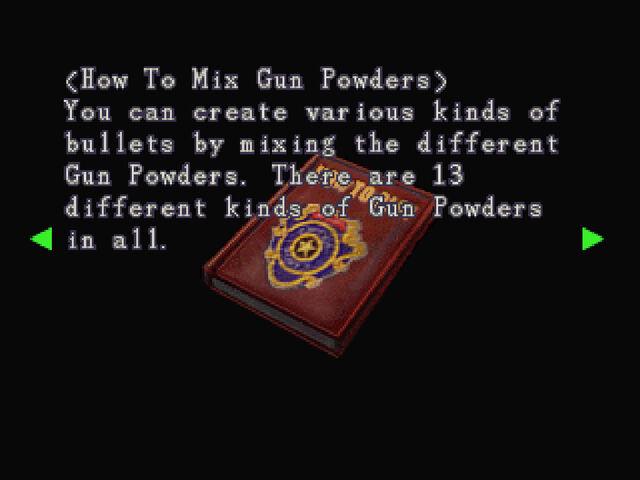 File:Game instructions B (re3 danskyl7) (5).jpg