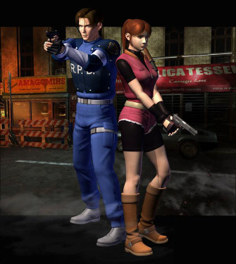 File:Resident-evil-2-claire-and-leon-artwork-small.jpg