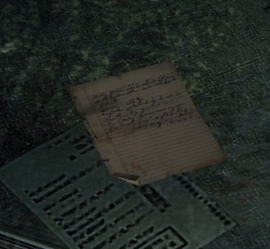 File:Mine Worker's Diary 1.jpg