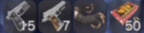 File:Jake Loadout Onslaught.png