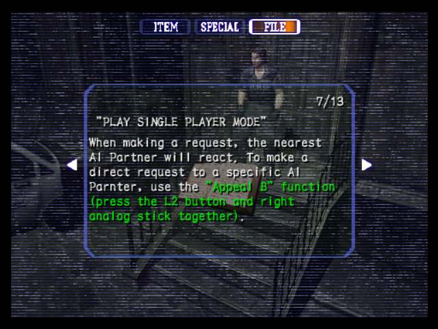 File:REOF1Files Play Single Player Mode 07.png