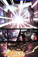 BIOHAZARD 3 Supplemental Edition VOL.8+VOL.9 - page 55