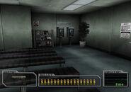 Reception lobby (survivor danskyl7) (11)