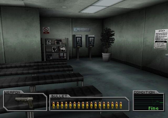 File:Reception lobby (survivor danskyl7) (11).jpg