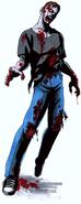 BH2-1.5 Zombie A