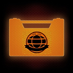 File:BSAA part icon.jpg