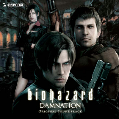 File:Damnation OST.jpeg