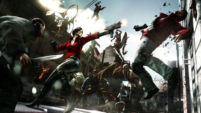 File:Resident-Evil-6-Wallpaper-HD-Ada-Wong.jpg