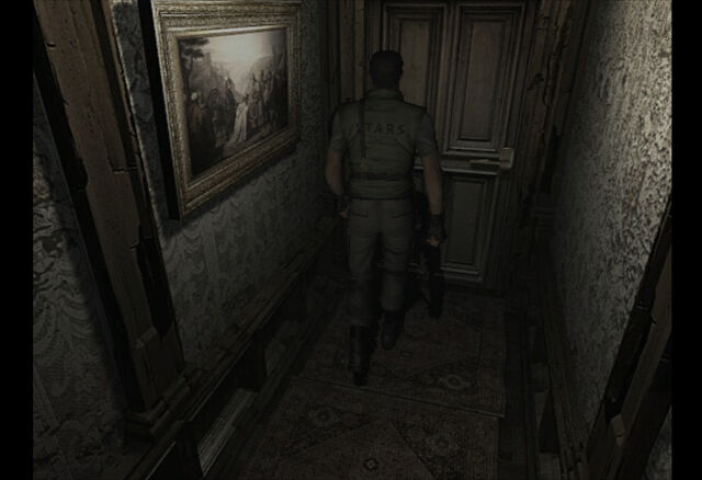 File:East staircase7.jpg