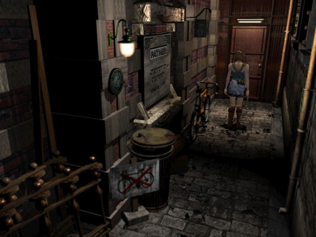 File:ResidentEvil3 2014-08-17 13-37-21-835.jpg