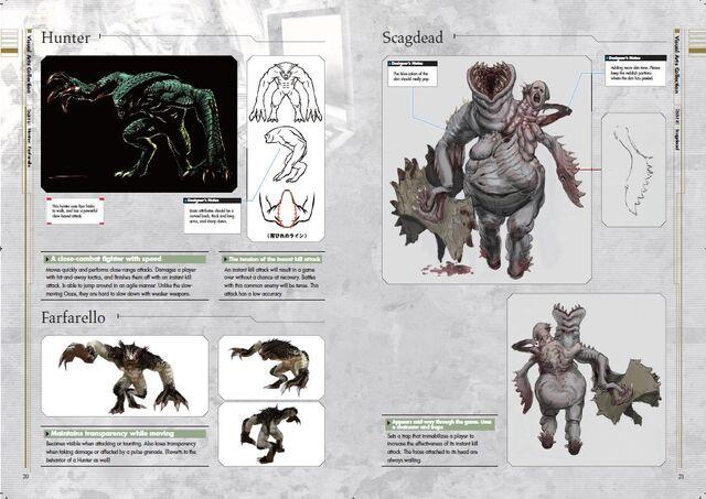 File:Resident Evil Revelations Artbook - page 12.jpg