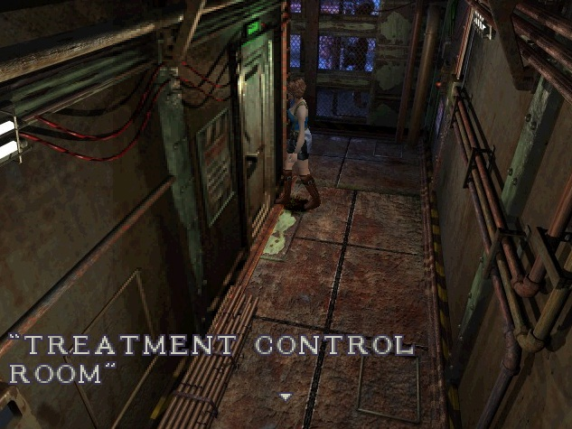 File:Treatment control room locked.jpg