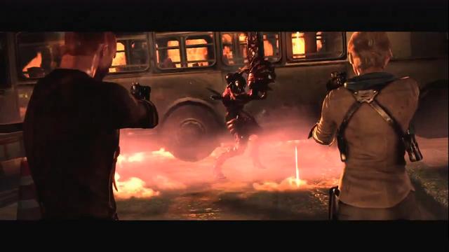 File:Ubistvo in cutscene 1.png
