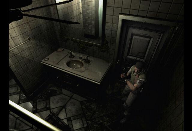 File:Bathroom1.jpg