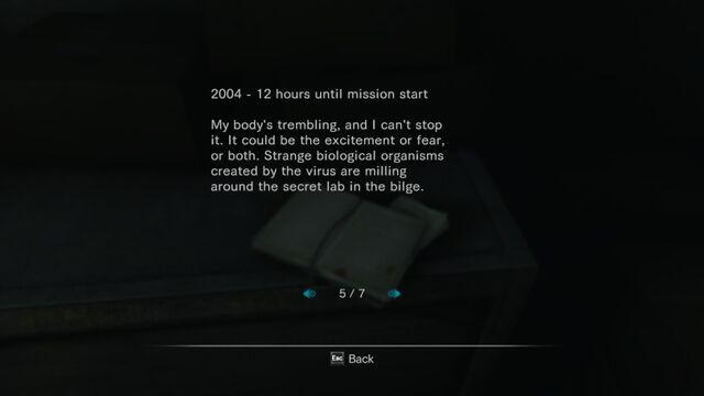 File:Veltro Agent's Journal 1 5.jpg