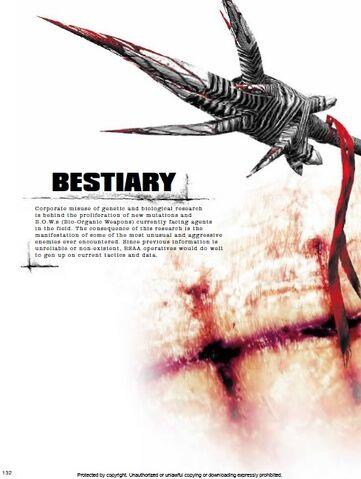 File:Bestiary.jpg
