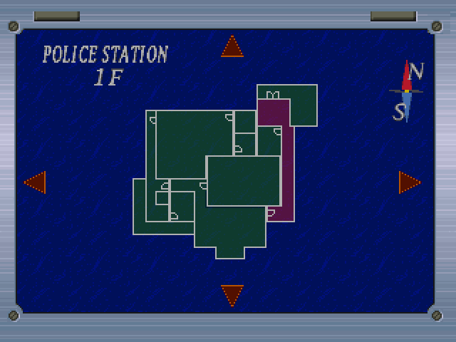 File:RE15 Map Layout 1F East Hallway.png
