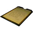 File:Resident Evil 2 and 3 - File (clipboard).png