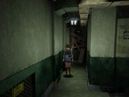 ResidentEvil3 2014-08-17 13-32-27-536