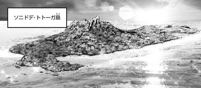 File:Zanahoria Island.jpg