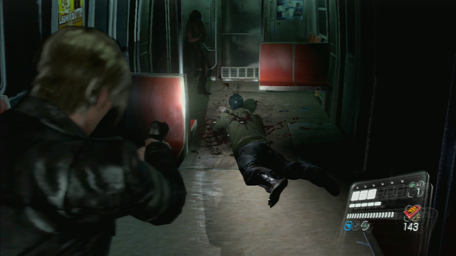 File:RE6 SubStaPre Subway 48.png