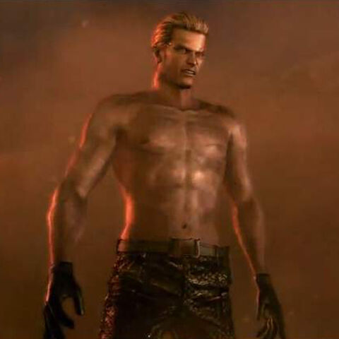 File:Wesker-pissed-off.jpg