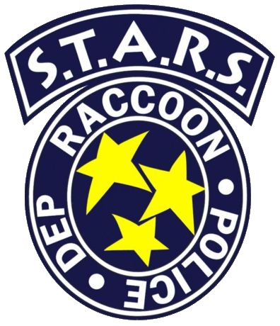 stars raccoon police department
