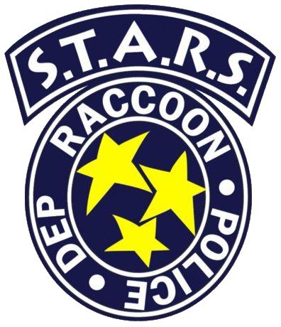 Fichier:S.T.A.R.S. logo.png