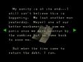 Thumbnail for version as of 11:56, November 15, 2014