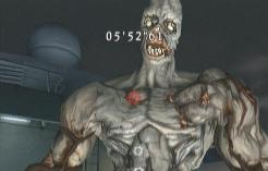File:Resident Evil Dead Aim - Tyrant T-093.jpg