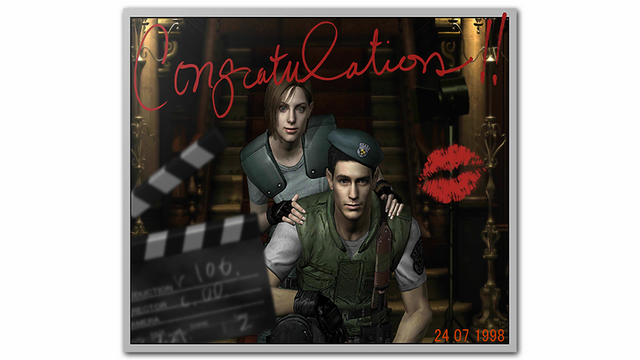 File:Chris and Jill Congratulations Screen.png