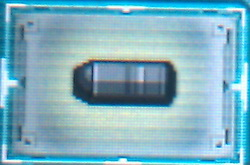 File:Minigun Grenade Revelations.jpg