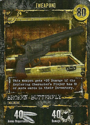 File:Nightmare card - Broken Butterfly (Magnum) WE-035.jpg