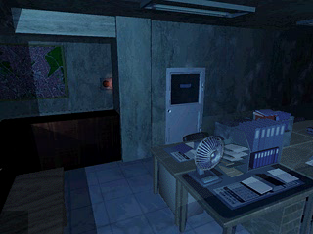 File:RE15 Office A 01.png