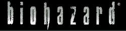 BH1-REmake Logo