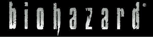 File:BH1-REmake Logo.png