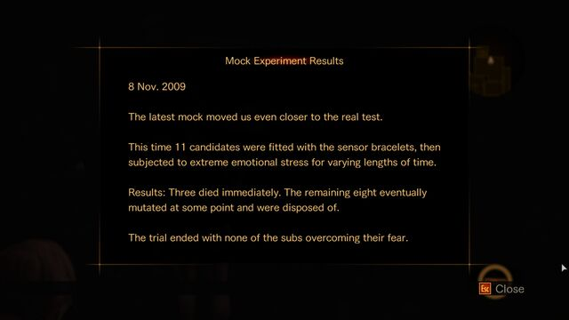 File:Mock Experiment Results 1.jpg