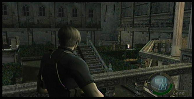 File:RE4castlemaze1.png